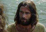 Кадр с фильма Бог поможет