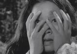 Сцена изо фильма Расемон / Rashômon (1950)