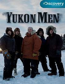 Discovery: парни с юкона 1 сезон (все серии) смотреть онлайн.