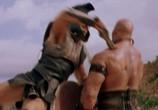 Кадр с фильма Троя торрент 08528 сцена 0