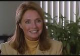 Сцена из фильма Изменяющий время / Time Changer (2002) Изменяющий время сцена 4