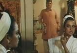 Сцена изо фильма Жажда сметать / Khoon Bhari Mang (1988) Жажда взвевать зрелище 01