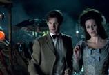 Кадр изо фильма Доктор Кто торрент 022448 люди 0