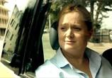 Кадр с фильма Любовь из акцентом торрент 003802 мужчина 0