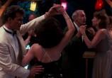 Кадр с фильма Грязные танцы торрент 00519 эпизод 0
