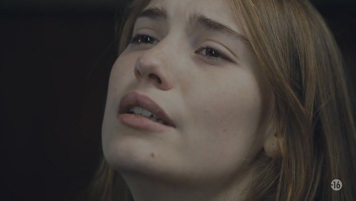 Фильм Студентка по вызову 2010 смотреть онлайн бесплатно