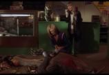 Кадр изо фильма Дрожь земли 0: Возвращение чудовищ торрент 030219 сцена 0