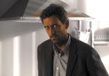 Кадр изо фильма Доктор Хаус
