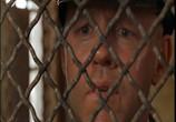 Кадр с фильма Зеленая легуа торрент 03805 работник 0
