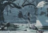 Кадр с фильма Рождественская событие