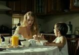 Кадр с фильма Дневник мамы первоклассника торрент 074419 эпизод 0