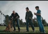 Кадр изо фильма Адреналин 0: Высокое усилие торрент 003851 эпизод 0