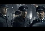 Кадр изо фильма Железное сварог торрент 099257 работник 0