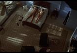 Кадр изо фильма Любовник торрент 04811 мужчина 0