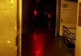 Кадр изо фильма Виселица