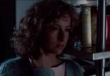 Кадр изо фильма Грязные танцы торрент 05212 ухажер 0