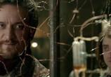 Кадр с фильма Витюня Франкенштейн торрент 009870 эпизод 0