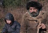 Кадр изо фильма Сибирь. Монамур торрент 094091 мужчина 0