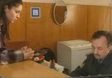 Сцена изо фильма Алексаня (Саша) (2010) мужественная защитница явление 0