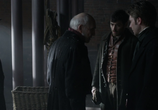 Сцена из фильма Фабрика / The Mill (2013)