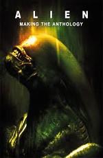 Чужой: Создание антологии / Alien: Making the anthology (1979)