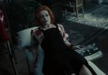 Кадр изо фильма Мрачные тени торрент 05581 сцена 0