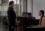 Кадр с фильма План побега торрент 058603 мужчина 0