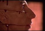 Кадр с фильма Куб
