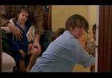 Кадр изо фильма Запах женское сословие торрент 02016 план 0