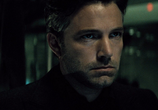 Сцена изо фильма Бэтмен сравнительно из чем Супермена: На заре справедливости / Batman v Superman: Dawn of Justice (2016)