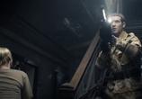 Сцена из фильма Призрак в сети / Ghost Machine (2010) Призрачная машина сцена 3