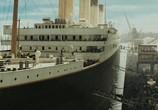 Кадр с фильма Титаник торрент 004012 мужчина 0
