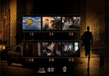 Кадр с фильма Я – басня торрент 03184 план 0