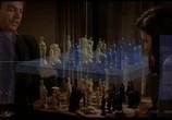 Сцена из фильма Двухсотлетний человек / Bicentennial Man (1999) Двухсотлетний человек сцена 2