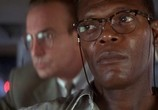 Сцена с фильма Крепкий орешек: Коллекция / Die Hard: The Collection (1988) Крепкий орешек: Коллекция картина 0