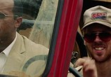 Кадр изо фильма Сокровище Амазонки торрент 07227 работник 0