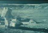 Кадр изо фильма Апа 08 торрент 04502 любовник 0