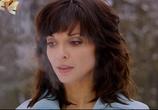 Скриншот фильма Закрытая школа (2011)