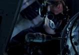 Кадр с фильма Тихоокеанский черта торрент 037465 план 0