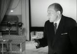 Сцена из фильма Берегись автомобиля (1967) Берегись автомобиля