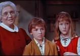 Сцена изо фильма Снежная королева (1967)
