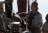 Кадр с фильма Совершенный поднебесная торрент 004022 эпизод 0