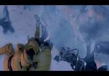 Кадр изо фильма Послезавтра торрент 042068 любовник 0
