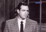 Сцена из фильма Перри Мейсон / Perry Mason (1958) Перри Мейсон сцена 2
