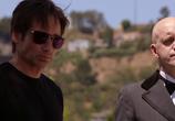 Кадр изо фильма Блудливая калифорния