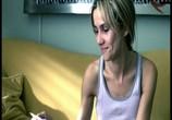 Сцена с фильма Сука-любовь / Amores perros (2000)