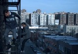 Сцена из фильма Везунчик / Golden Boy (2013) Золотой мальчик сцена 9