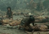 Кадр с фильма Землетрясение торрент 049065 мужчина 0