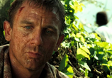 Кадр изо фильма 007: Казино Рояль торрент 0752 ухажер 0