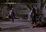 Кадр с фильма Бешеные псы торрент 00171 мужчина 0